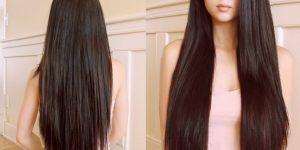 dicas incríveis para cabelos longos