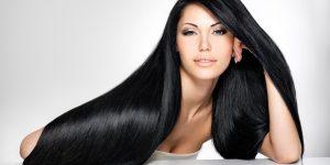 como crescer o cabelo em um dia