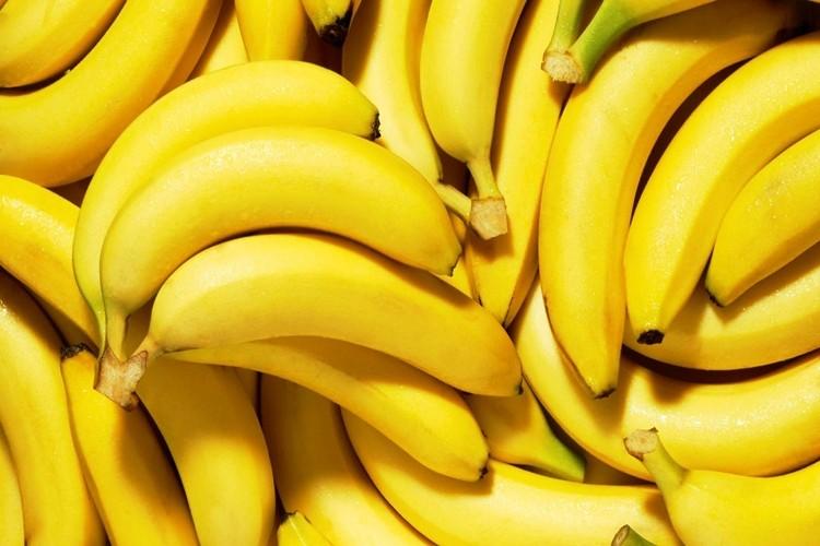 quais os benefícios da banana?