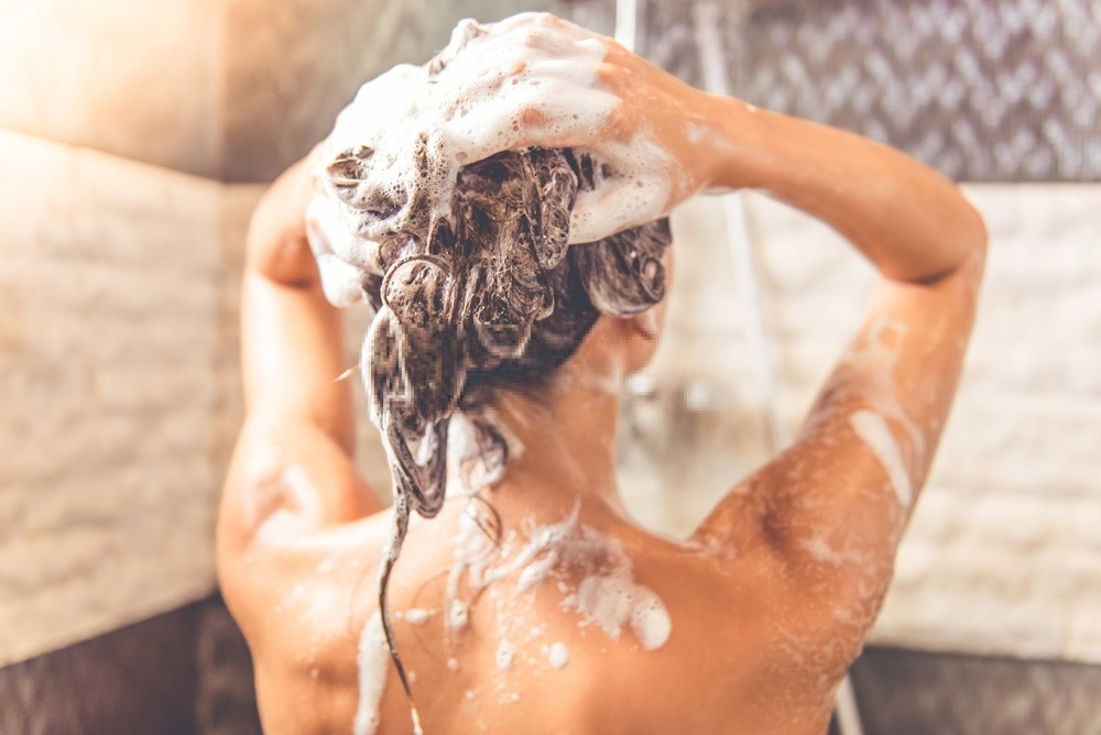 beneficio do pepino no cabelo