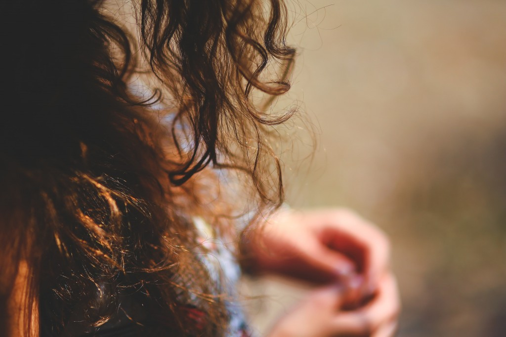 cabelos ondulados dicas e truques