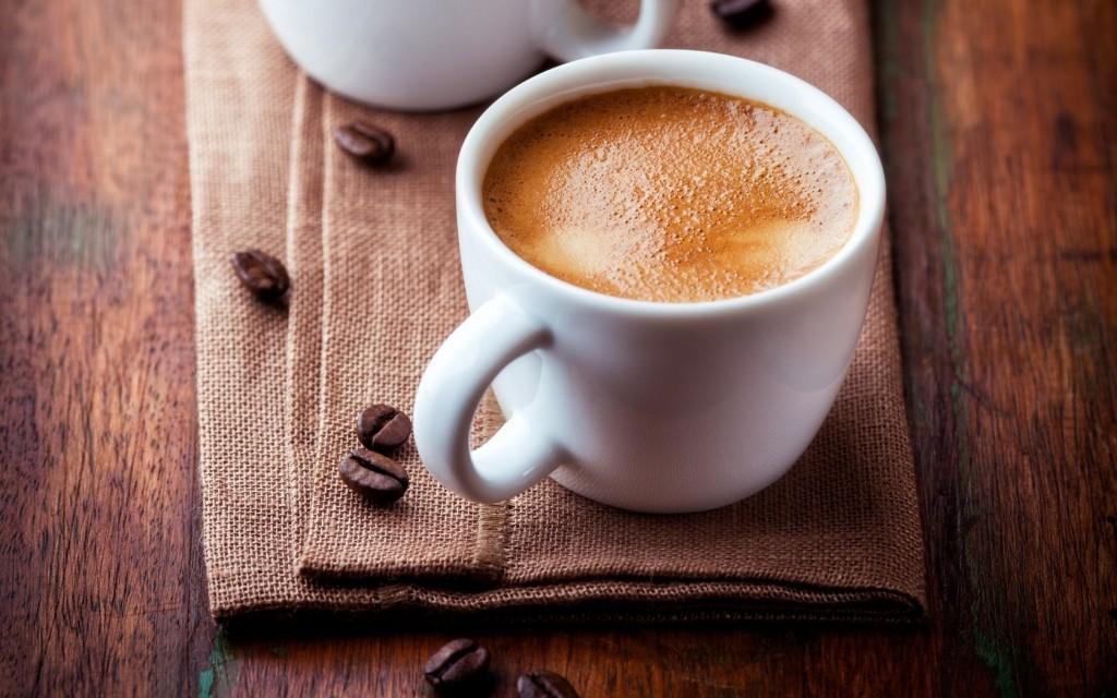 beneficios do cafe