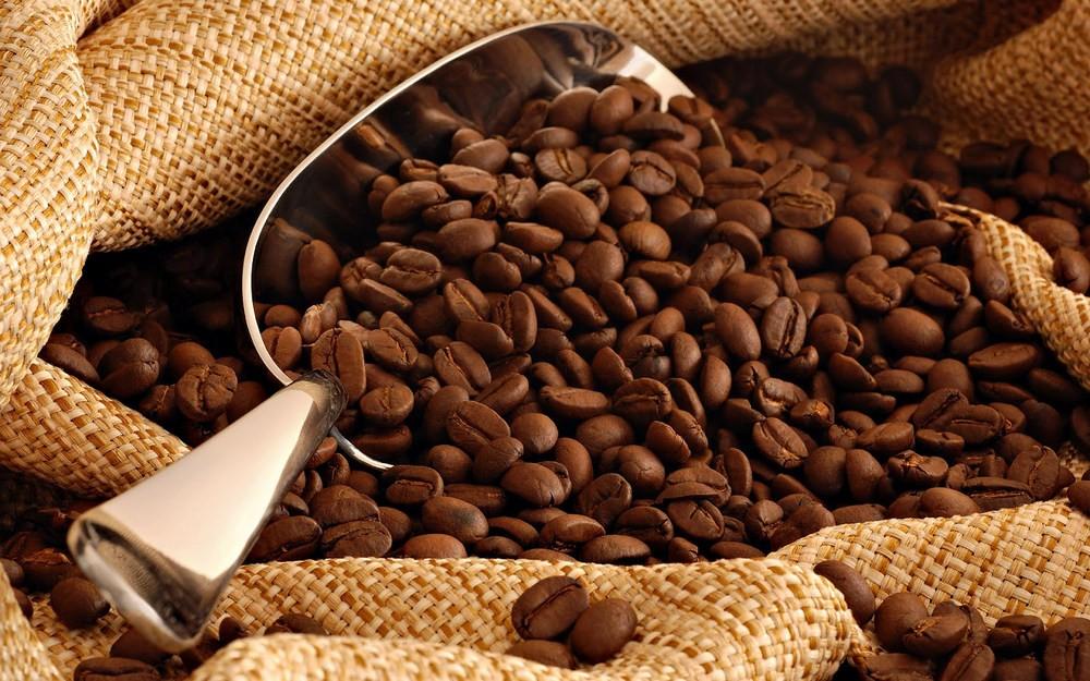 efeitos colaterais do cafe