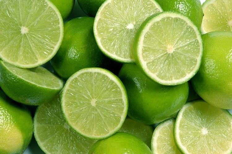 para que serve o limão?