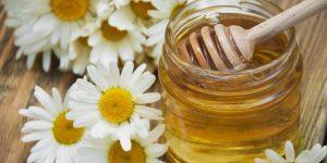 mel e seus beneficios
