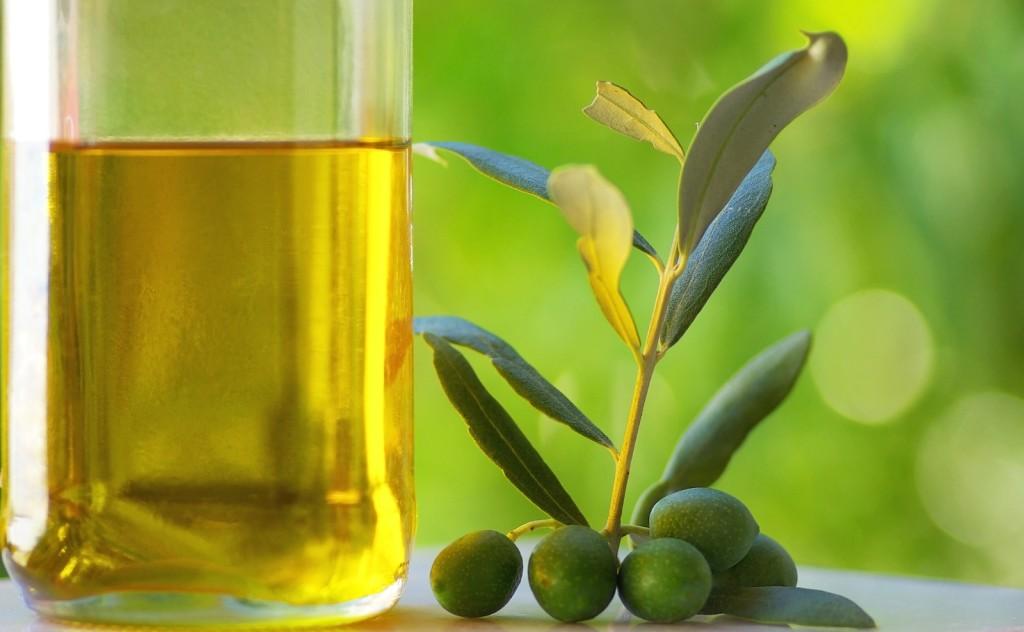 óleo de abissínio para cabelo beneficios