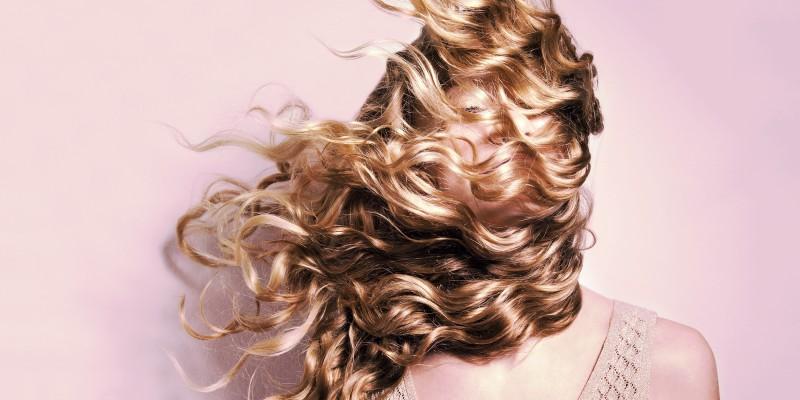 óleo de uva hidratante para cabelo