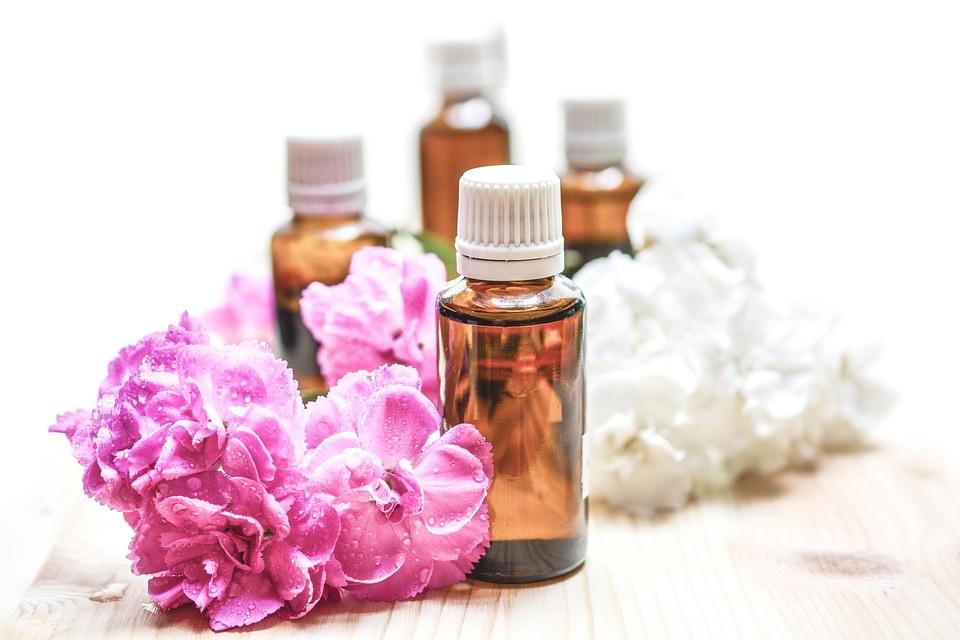 óleo de cereja para cabelo benefícios