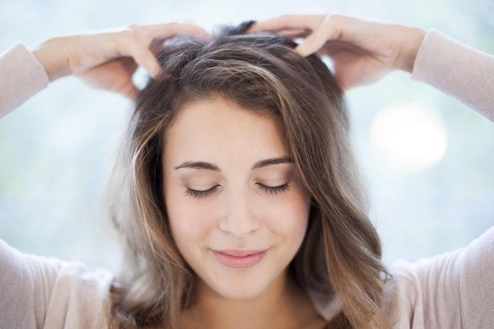 oleo de primula para cabelo