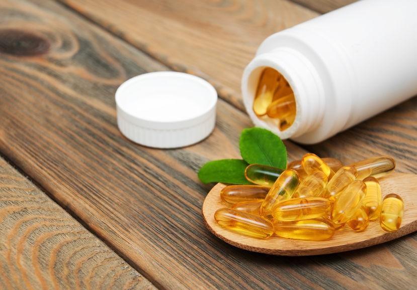 efeitos colaterais e contraindicações da vitamina E