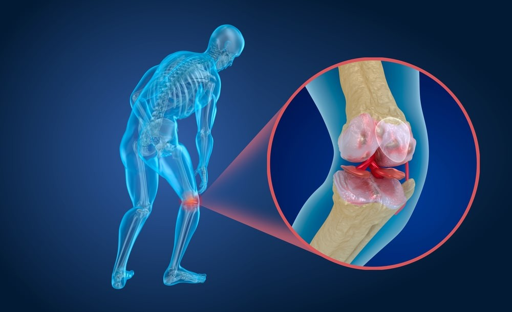 quais os benefícios da vitamina K2?