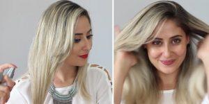 pantenol beneficios para cabelo