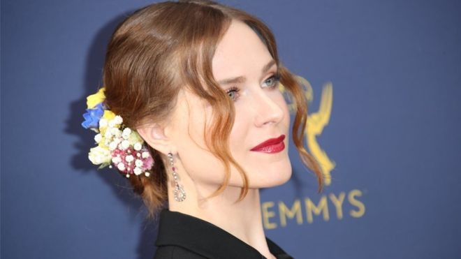 penteado pratico coque de flores para cabelo