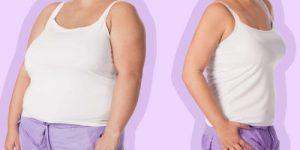 benefícios da água de aveia para perder peso