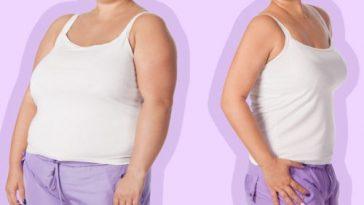 água de aveia para perder peso