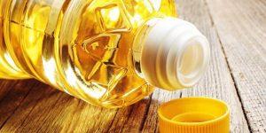 maneiras de evitar o oleo hidrogenado