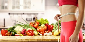 dieta alcalina o que e