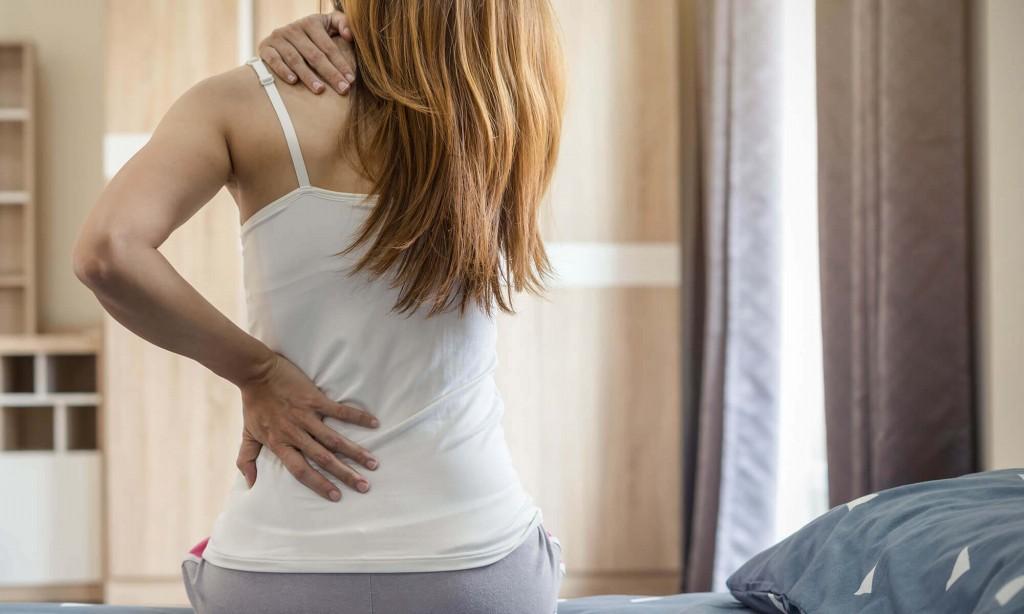 dores musculares como aliviar