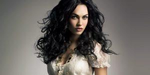 groselha indiana para o cabelo