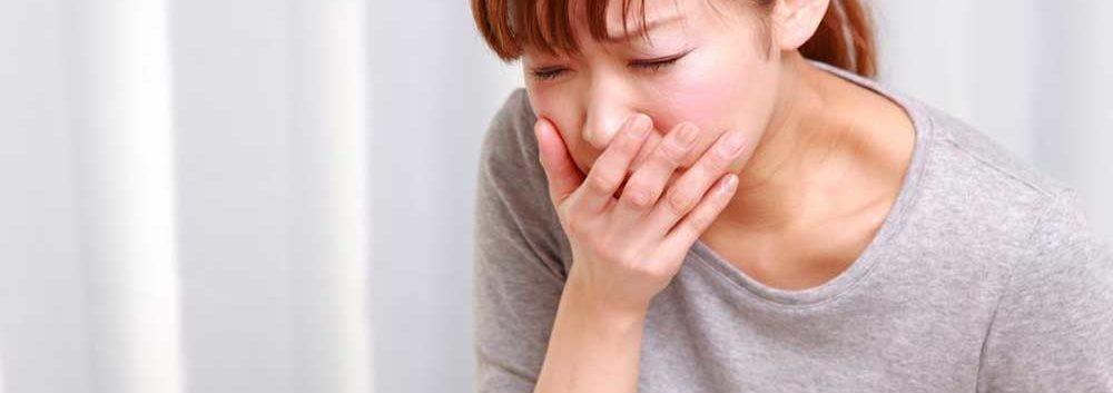 Hipercalemia causas e tratamento