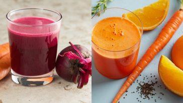 Vitaminas para perda de peso