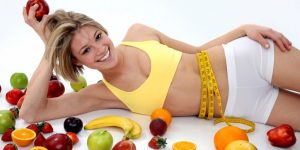 acelere o metabolismo e perda de peso