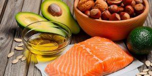 dicas para melhorar o colesterol naturalmente