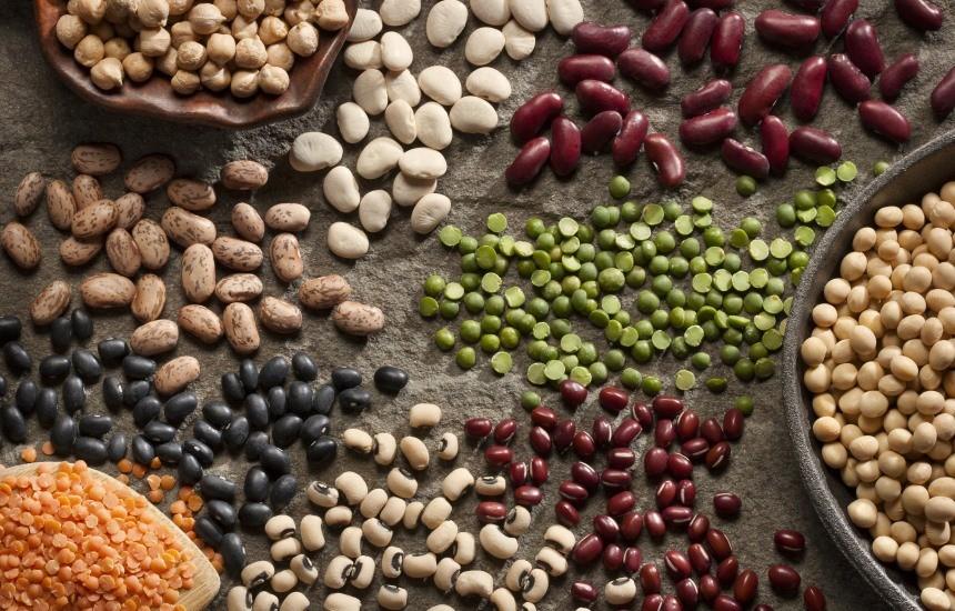 alimentos que causam inchaco abdominal