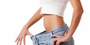 alpiste para a perda de peso