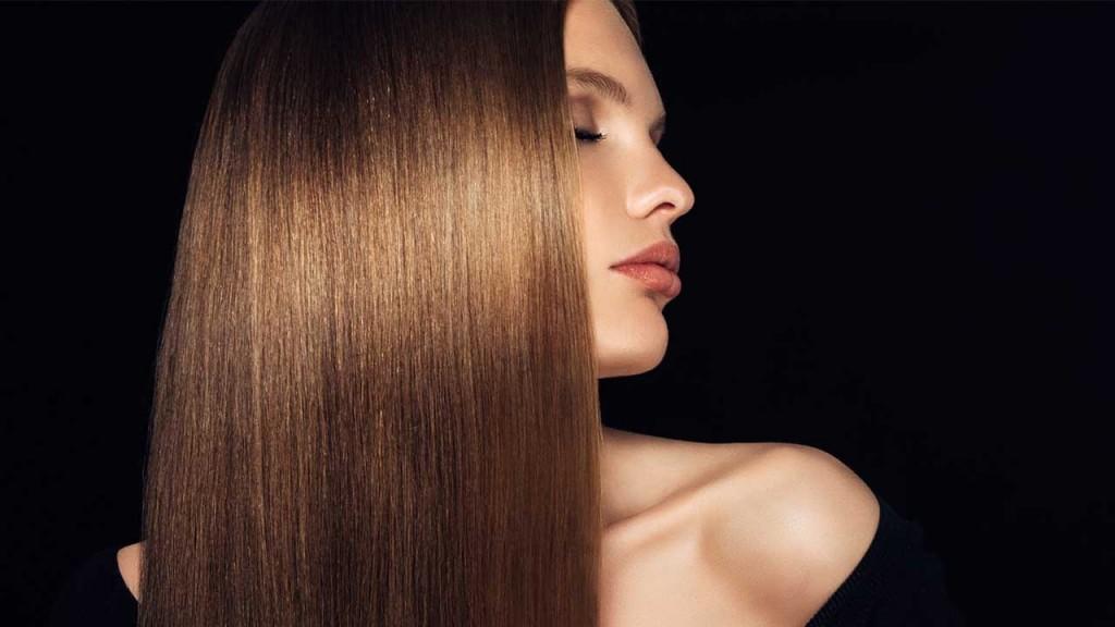 mascara de argila verde para crescimento do cabelo