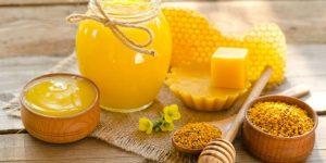 principais usos da cera de abelha para beleza