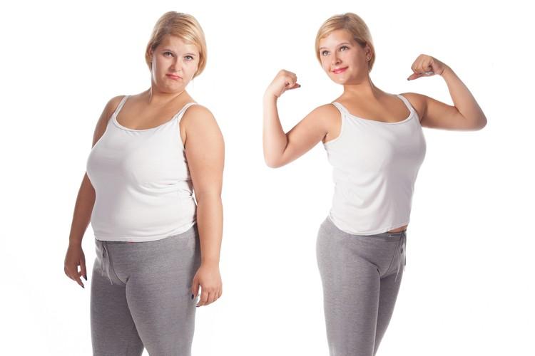 quais os benefícios do chá de gengibre para perder peso?