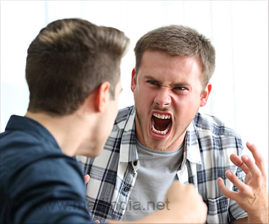 Comportamento Agressivo - O Que é, Causas e Tratamentos