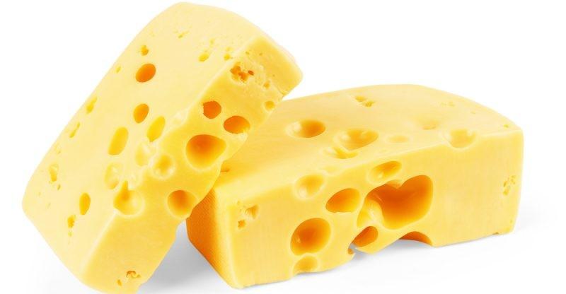consumo de queijo na gravidez