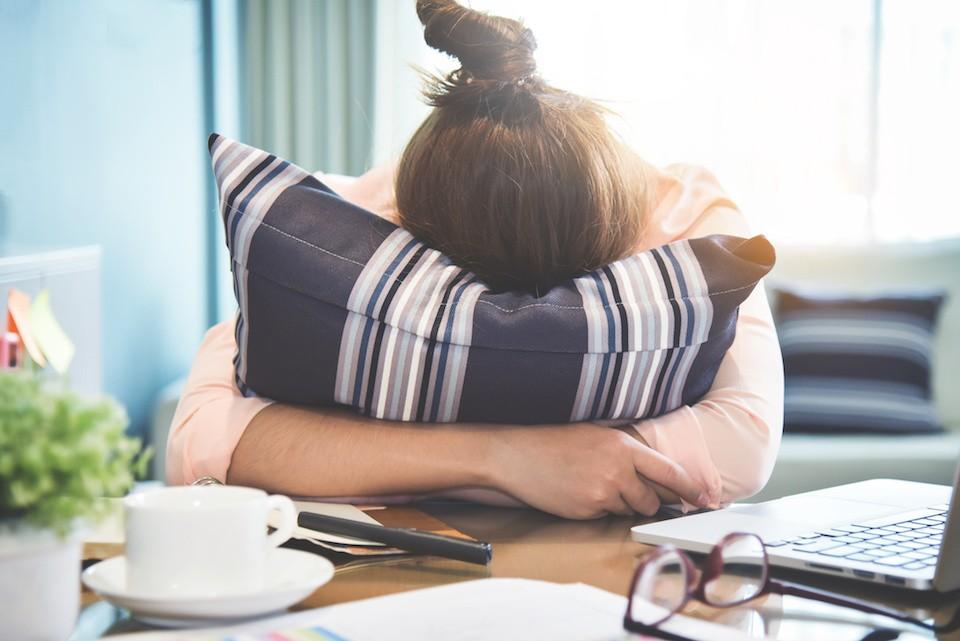 desequilíbrio hormonal que afetam o peso
