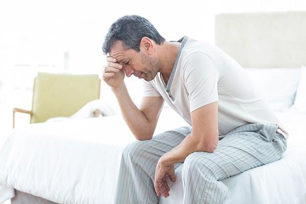 obesidade e o estresse também causamdesequilíbrio hormonal
