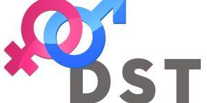 quais as doenças sexualmente transmissíveis?