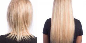 feno grego para cabelo