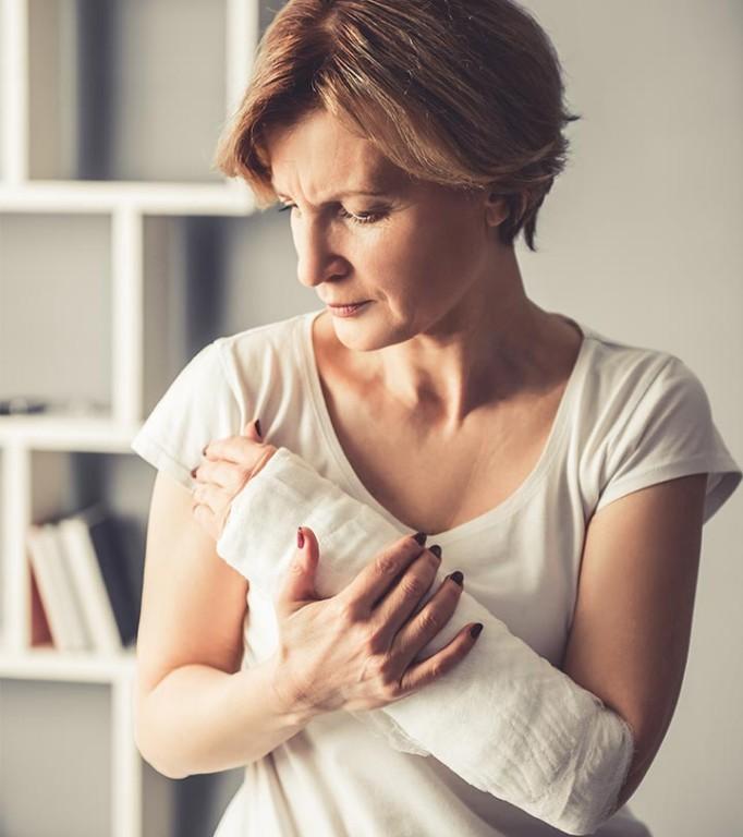 remédios caseiros para curar fraturasósseas