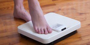 alimentos saudáveis para ganhar peso