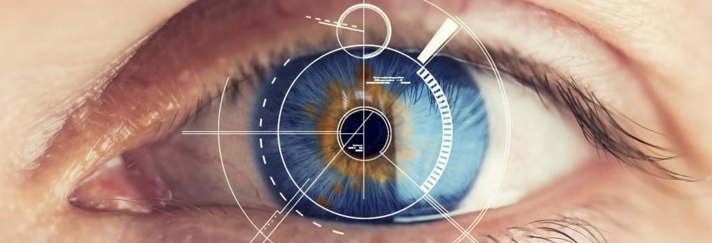glaucoma sintomas e tratamento