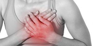 maneiras de prevenir doenças cardíacas e ter um coração saudável