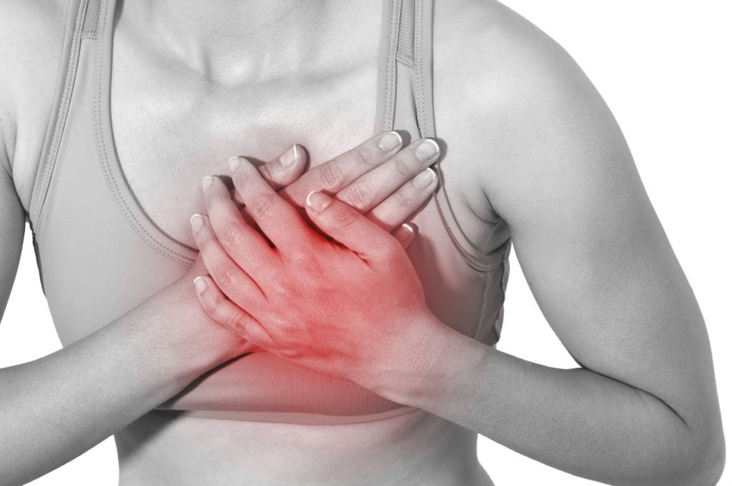 maneiras de prevenir doenças cardíacas e ter coração saudável