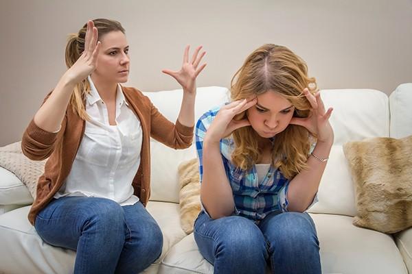 menopausa causa mudanças de humor nas mulheres