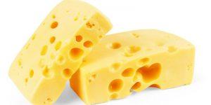 o consumo de queijo na gravidez