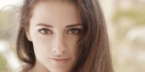 truques naturais de beleza sem maquiagem