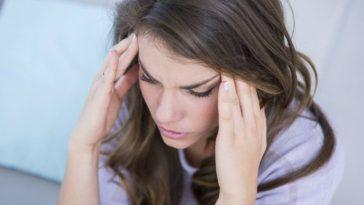sintomas que nunca devem ser ignorados