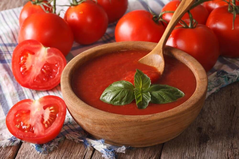 tomate beneficios