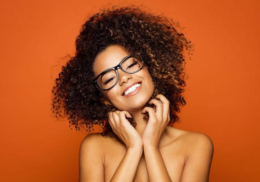 tratamentos naturais para cabelo
