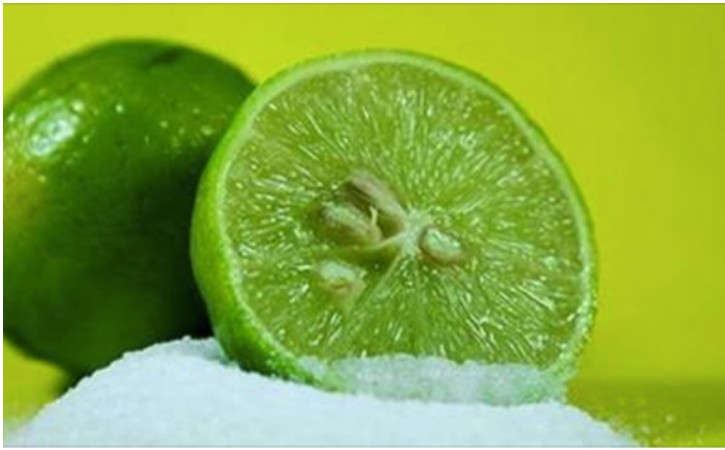 bebida natural para aliviar a dor de cabeca